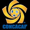 6/2016 men's CONCACAFranking