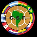 4/2016 men's CONMEBOLranking