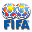 June 2016 men's FIFAranking