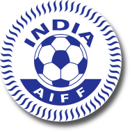 India national football team Emblem
