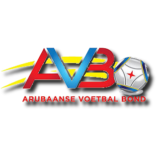 Aruba national football team Emblem