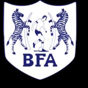 Botswana national football team Emblem