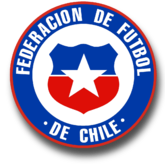 Chile national football team Emblem