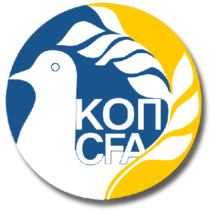 Cyprus national football team Emblem