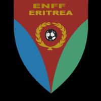 Eritrea national football team Emblem