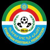Ethiopia national football team Emblem