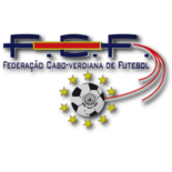 Cape Verde national football team Emblem