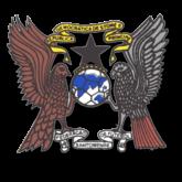 Sao Tome and Principe national football team Emblem