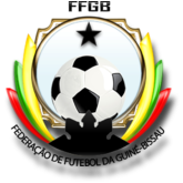Guinea Bissau national football team Emblem
