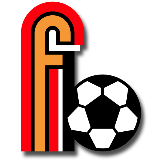 Benin national football team Emblem