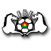 Burkina Faso national football team Emblem