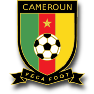Cameroon national football team Emblem