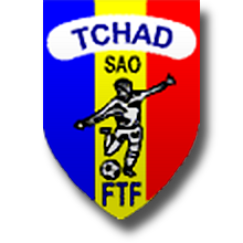 Chad national football team Emblem