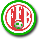Burundi national football team Emblem