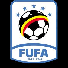 Uganda national football team Emblem