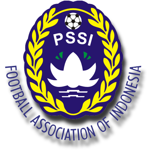 Indonesia national football team Emblem