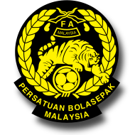 Malaysia national football team Emblem