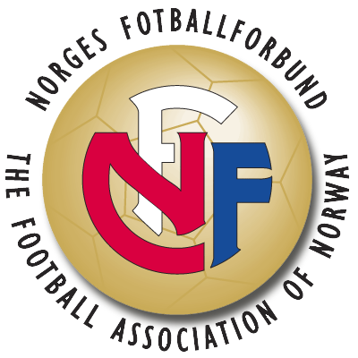Norway national football team Emblem