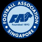 Singapore national football team Emblem