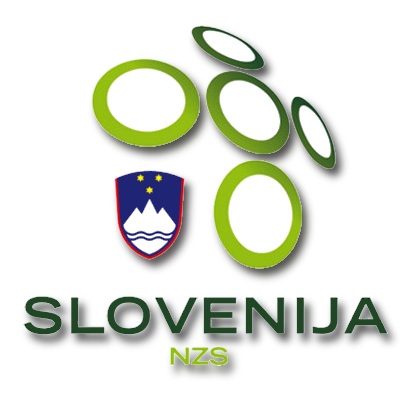 Slovenia national football team Emblem