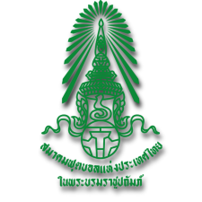 Thailand national football team Emblem