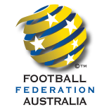 Australia national football team Emblem