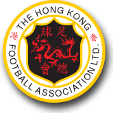 Hong Kong national football team Emblem