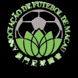 Macao national football team Emblem