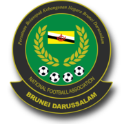 Brunei national football team Emblem