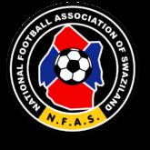 Swaziland national football team Emblem
