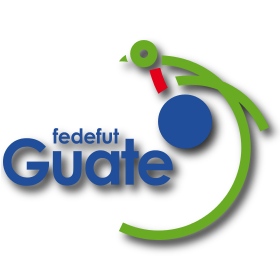 Guatemala national football team Emblem