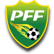 Pakistan national football team Emblem