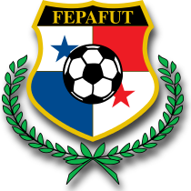 Panama national football team Emblem