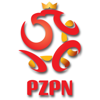 Poland national football team Emblem