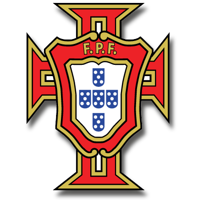 Portugal national football team Emblem