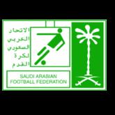 Saudi Arabia national football team Emblem