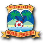 Seychelles national football team Emblem