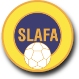 Sierra Leone national football team Emblem