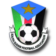 South Sudan national football team Emblem