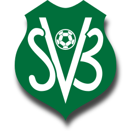 Suriname national football team Emblem