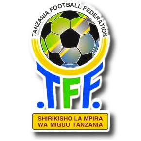 Tanzania national football team Emblem