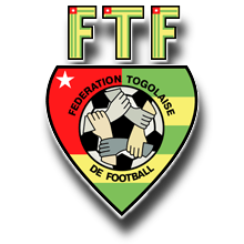 Togo national football team Emblem