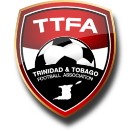 Trinidad and Tobago national football team Emblem
