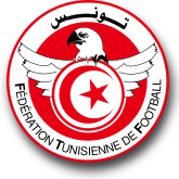 Tunisia national football team Emblem