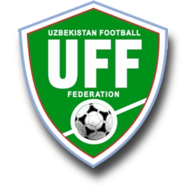 Uzbekistan national football team Emblem