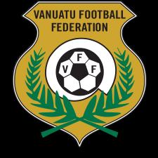Vanuatu national football team Emblem