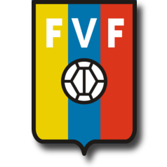 Venezuela national football team Emblem