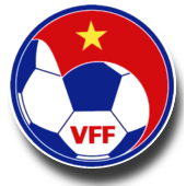 Viet Nam national football team Emblem