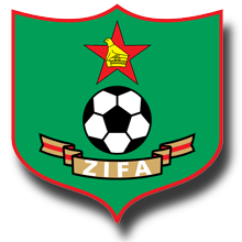 Zimbabwe national football team Emblem